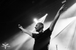 Logic and Olivia_Amphi Festival 2019_Vita Nigra-3