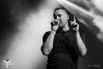 Logic and Olivia_Amphi Festival 2019_Vita Nigra-4