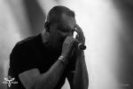 Logic and Olivia_Amphi Festival 2019_Vita Nigra-5