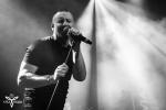 Logic and Olivia_Amphi Festival 2019_Vita Nigra-6
