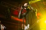 Lord of the Lost_Matrix Bochum 2019_Vita Nigra-10