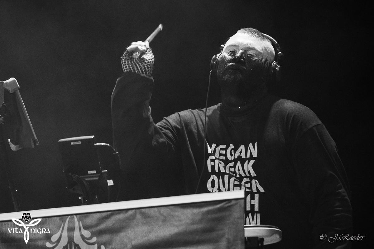 Massive Ego_Amphi Festival 2019_Vita Nigra-1
