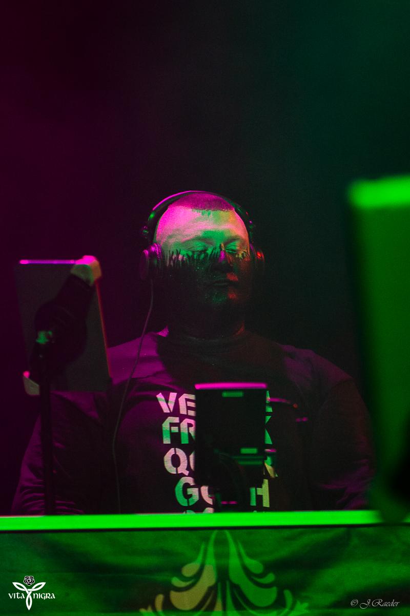 Massive Ego_Amphi Festival 2019_Vita Nigra-7