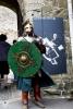 Medieval Fantasy Convention 2018 - Vita Nigra-1