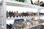Medieval Fantasy Convention 2018 - Vita Nigra-13