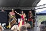 Medieval Fantasy Convention 2018 - Vita Nigra-18