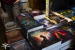 Medieval Fantasy Convention 2018 - Vita Nigra-33