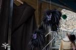 Medieval Fantasy Convention 2018 - Vita Nigra-47