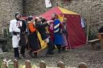 Medieval Fantasy Convention 2018 - Vita Nigra-53