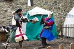 Medieval Fantasy Convention 2018 - Vita Nigra-55