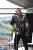 Medieval Fantasy Convention 2018 - Vita Nigra-57