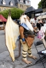 Medieval Fantasy Convention 2018 - Vita Nigra-58