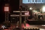 microclocks_07_by_zouberi-dbu0d98