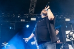 Neuroticfish - Amphi Festival 2018 - Vita Nigra-5