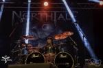 Northtale_SOA2019_VitaNigra-6