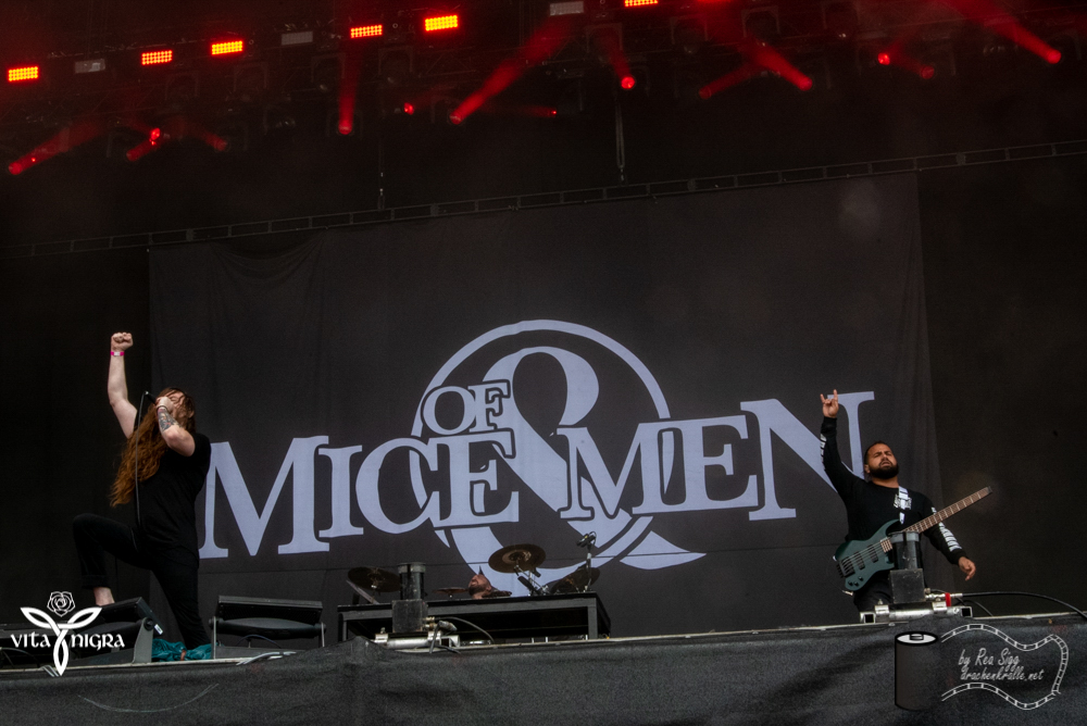 Of-Mice-And-Men_WOA2019_VitaNigra-18