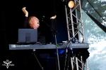 OMD - Amphi Festival 2018 - Vita Nigra-4