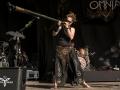 omnia_02_by_zouberi-dbgsyov