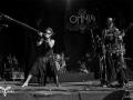 omnia_06_by_zouberi-dbgsyle