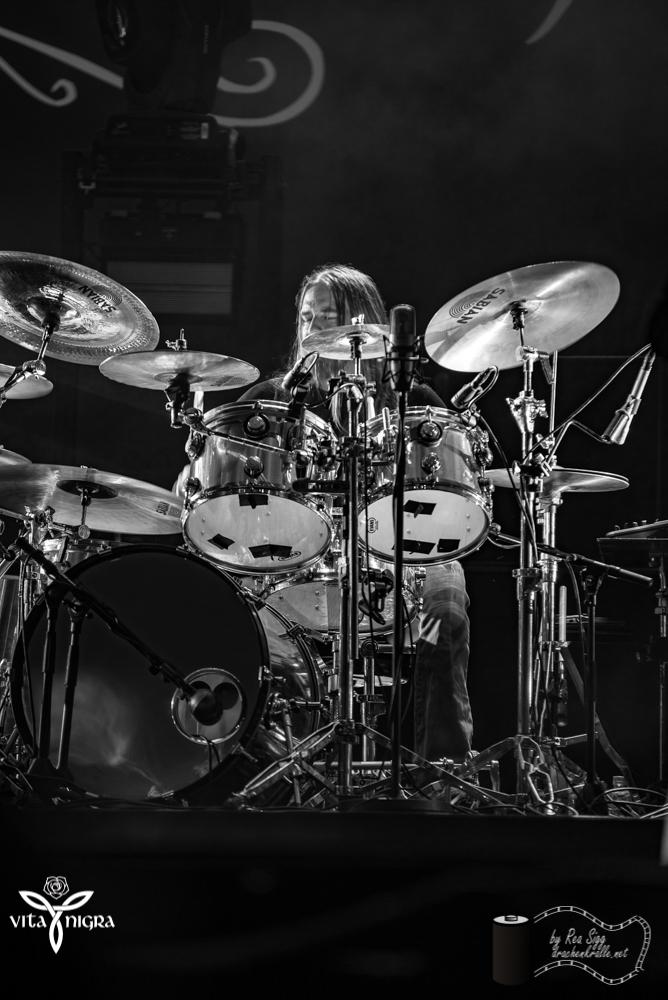 Opeth_WOA2019_VitaNigra-10