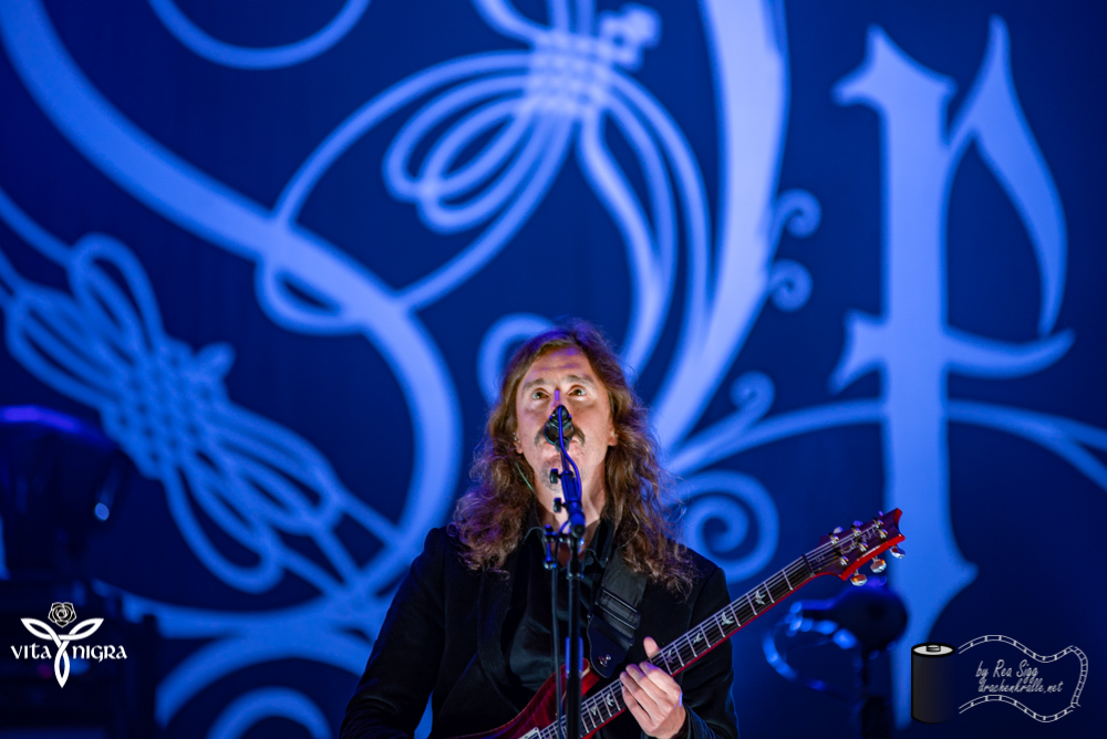 Opeth_WOA2019_VitaNigra-11