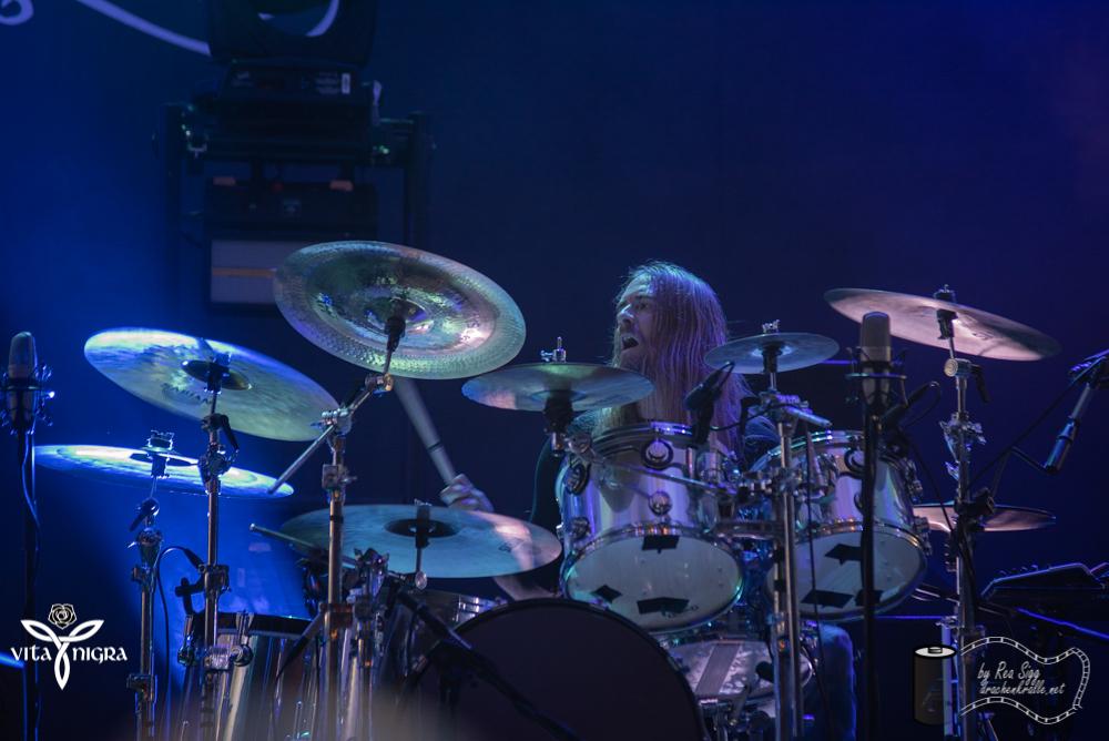 Opeth_WOA2019_VitaNigra-12