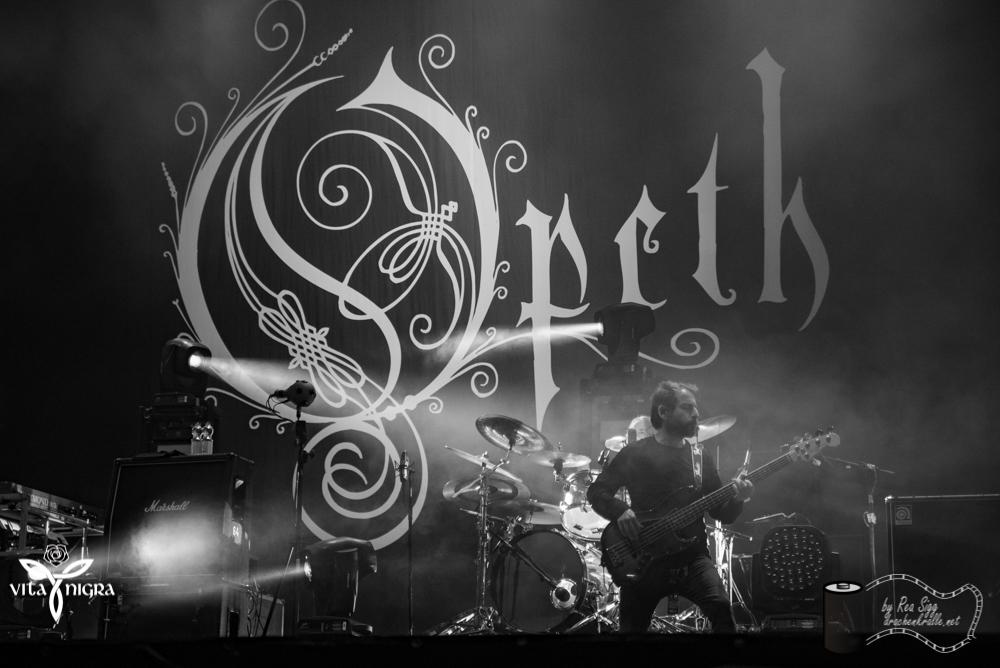 Opeth_WOA2019_VitaNigra-4