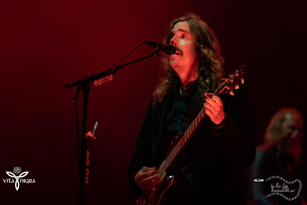 Opeth_WOA2019_VitaNigra-6