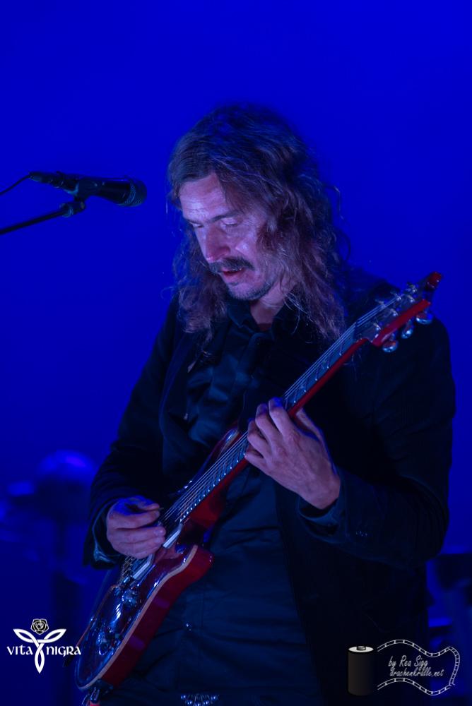 Opeth_WOA2019_VitaNigra-7
