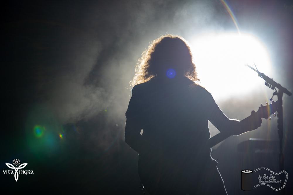 Opeth_WOA2019_VitaNigra