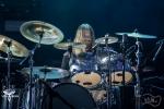 Opeth_WOA2019_VitaNigra-13