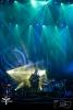 Opeth_WOA2019_VitaNigra-14
