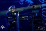 Opeth_WOA2019_VitaNigra-15