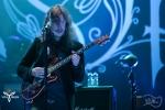 Opeth_WOA2019_VitaNigra-16