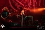 Opeth_WOA2019_VitaNigra-2