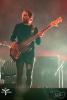 Opeth_WOA2019_VitaNigra-3