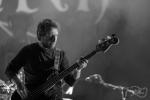 Opeth_WOA2019_VitaNigra-8