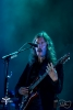 Opeth_WOA2019_VitaNigra-9