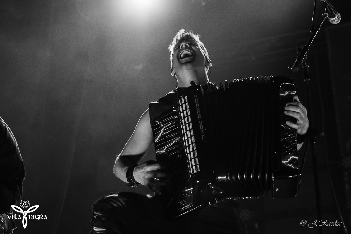 Paddy and the Rats_Eisheilige Nacht Bochum 2018_Vita Nigra-3