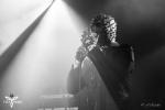 Priest - Amphi Festival 2018 - Vita Nigra-4