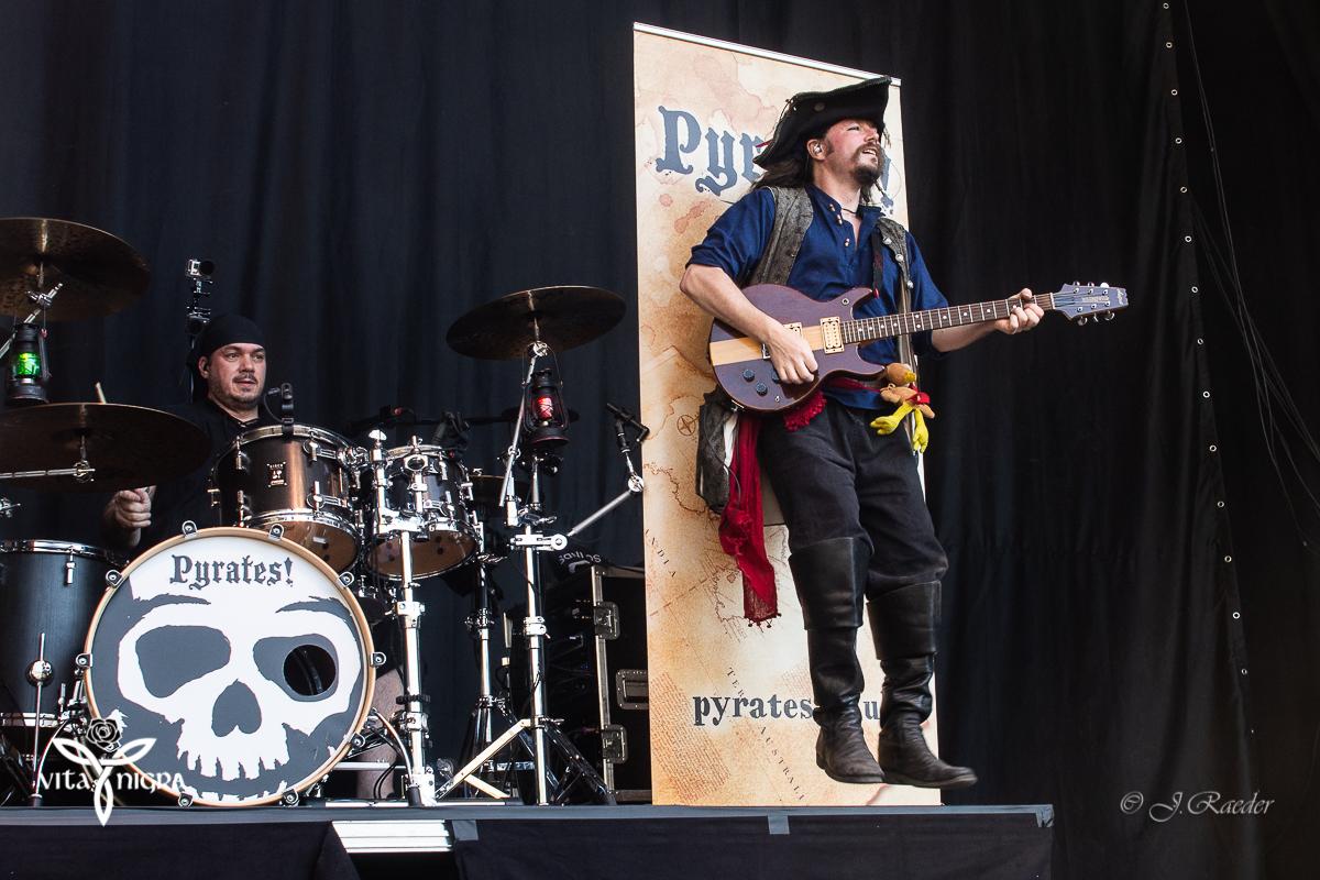 Pyrates_Feuertanz Festival 2019_Vita Nigra-13