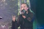 Qntal - Amphi Festival 2018 - Vita Nigra-1