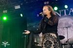Qntal - Amphi Festival 2018 - Vita Nigra-5