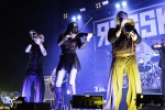Russkaja_Eisheilige Nacht Bochum 2018_Vita Nigra-11
