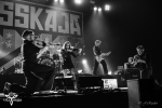 Russkaja_Eisheilige Nacht Bochum 2018_Vita Nigra-4