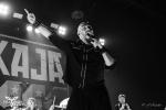 Russkaja_Eisheilige Nacht Bochum 2018_Vita Nigra-6