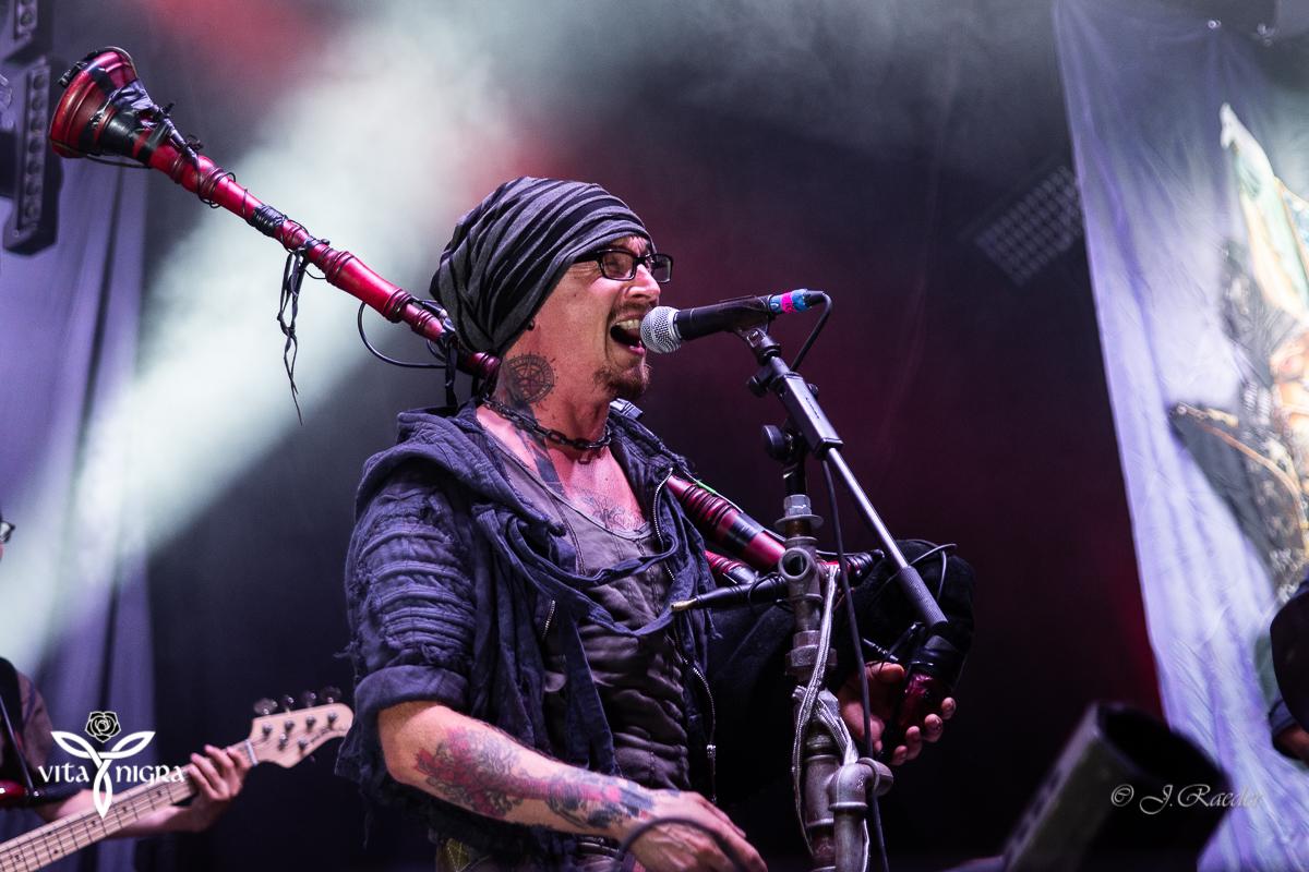 Saltatio Mortis_Feuertanz Festival 2019_Vita Nigra-12