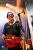 Saltatio Mortis_Feuertanz Festival 2019_Vita Nigra-14