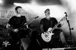 Saltatio Mortis_Feuertanz Festival 2019_Vita Nigra-16