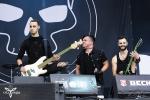 Schattenmann - M'era Luna 2018 - Vita Nigra-4